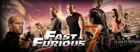 fast and furious upcoming movies upcoming movies 2015 nimanaige