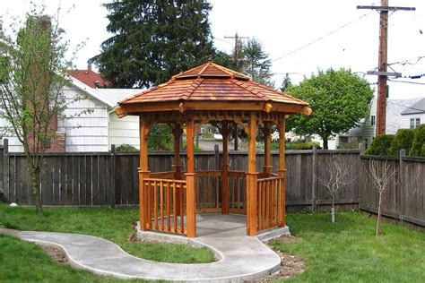 backyard rain shelter backyard rain shelter 7 backyard gazebo ideas for sun