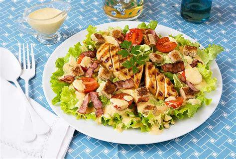 la cocina de julius ensalada c 233 sar de julius la cocina de frabisa la cocina