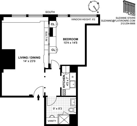 flatiron building floor plan 100 flatiron building floor plan brickell flatiron
