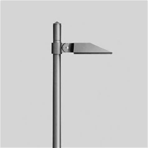 bega illuminazione italia pole top luminaires 8141 8142 di bega pole top