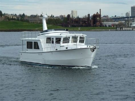 boat trader wa trawler new and used boats for sale in washington