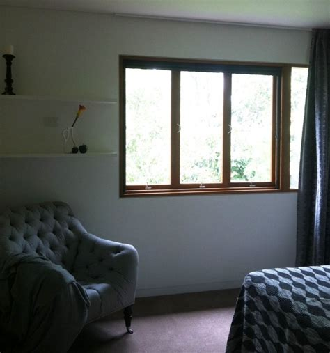 allkind joinery allkind joinery timber casement windows page galleries