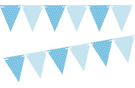 Baby Shower Flag Banner by Baby Shower Bunting Flags Bunting Banner Photography Prop
