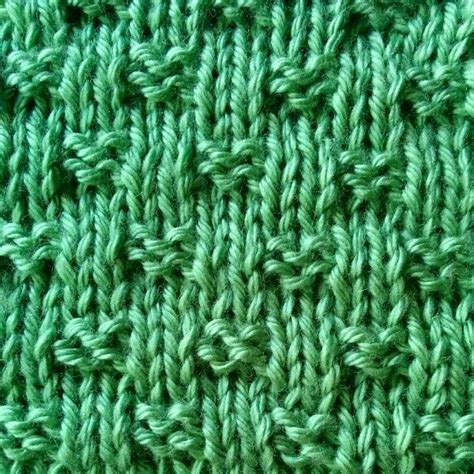 knit stitches 806 best knit texture stitches knit purl images on
