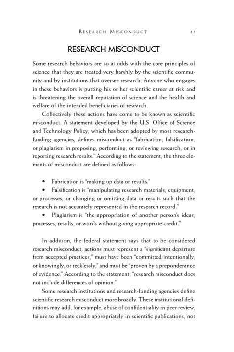 definition of dissertation paper definition dissertation paper