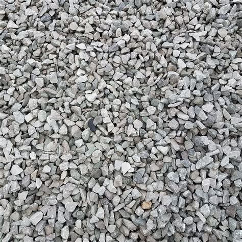 Landscape Rock Underlayment Rock Aggregates Maple85