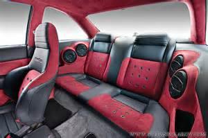 Car Interior Custom 4955490328 6d84abc3e0 Z Jpg