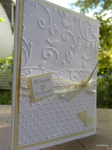 cuttlebug wedding embossing folders birds and swirls swiss dots cuttlebug embossing folders