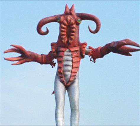 film ultraman taro episode terakhir alien antira ultraman wiki fandom powered by wikia
