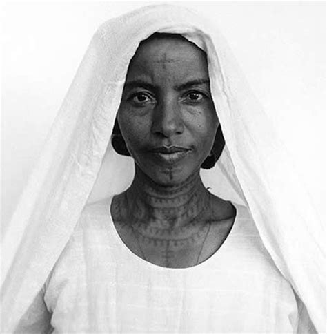 religious tattoo history 13 best ethiopian art images on pinterest black art