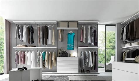 Fitted Wardrobes Sydney by Walk In Wardrobes Frameless Eurolife Kitchens Sydney