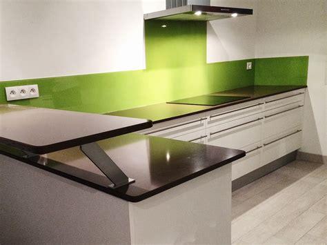 cr馘ence cuisine credence cuisine on cuisine design cuisine