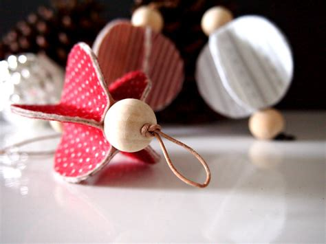diy ornaments pictures photos and images for