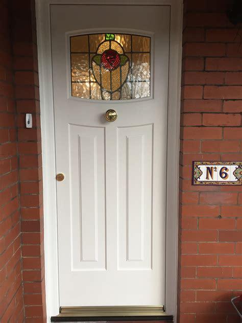 Upvc Exterior Doors Upvc Door Upvc Front Door