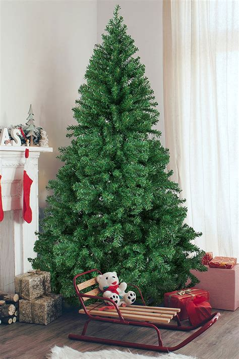 best artificial christmas trees amazon christmas tree 2017 best template idea