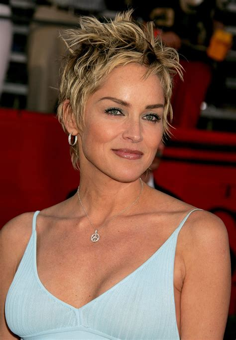 Sharon stone 171 sharon stone 171 celebrities 171 celebrity photo gallery