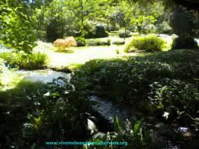 ninfa giardini giardino di ninfa