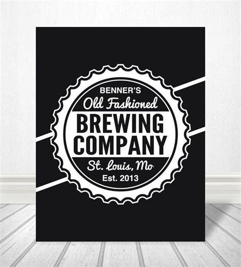 printable beer journal 59 best beer journal images on pinterest beer poster