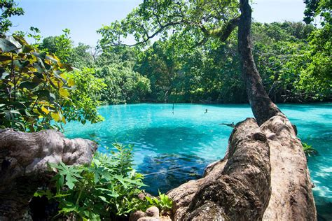 pretty places to visit 5 most beautiful place to visit jamaica beautiful