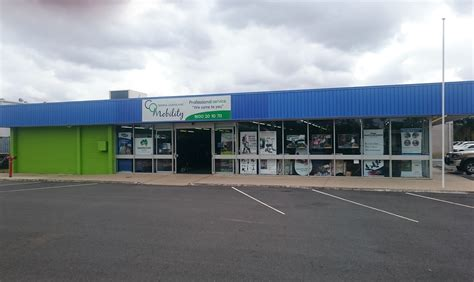 Queensland Address Search Country Care Find A Store