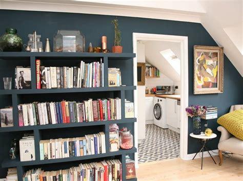 appartamenti in affitto a londra prezzi un appartamento a londra un appartamento di lusso a