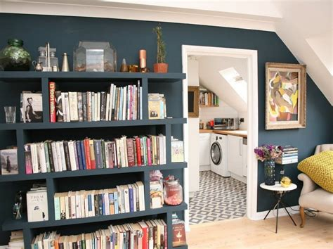 appartamenti da affittare a londra un appartamento a londra appartamenti a londra kensington