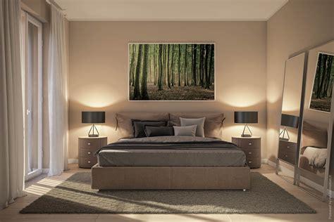 software rendering interni rendering architettonici emozionali di interni ed esterni