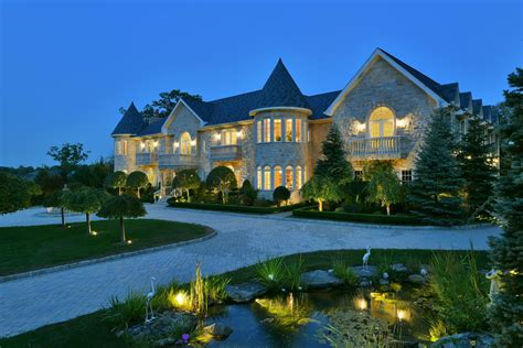 the luxury house the 10 most expensive luxury homes for sale in bergen county nj