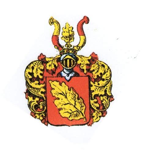 eva ekeblad ebba maria ekblad hedvig catharina piper ekeblad 1746 1812 genealogy