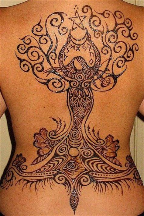 henna tattoo dc 62 best tattoo images on pinterest tattoo ideas awesome