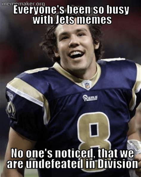 Rams Memes - rams suck meme memes