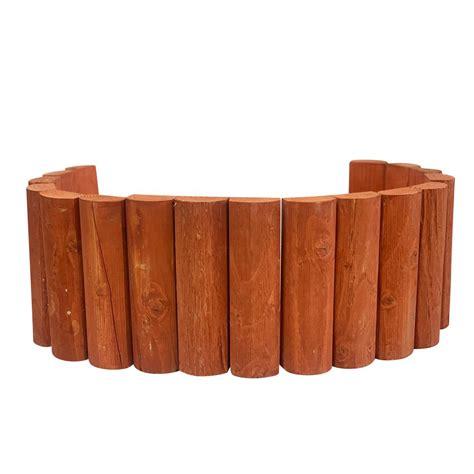 master garden products        red cedar