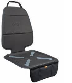 Car Seat Deals For Black Friday Brica Car Seat Guardian Plus Grey Toys Quot R Quot Us