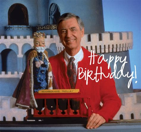 does mr rogers have tattoos 10 things you never knew about mister rogers