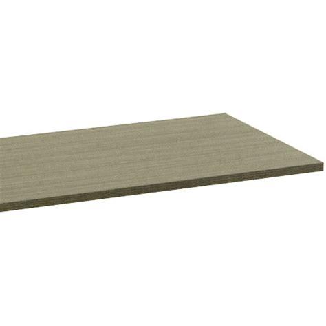 12 Inch Shelf by Freedomrail 12 Inch Solid Shelf Driftwood In Freedomrail