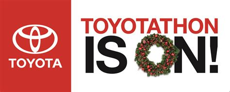 Toyota Thon 2015 Homosassa Citrus County Event Calendar