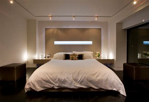 bedroom accent lighting greensboro interior design window treatments greensboro