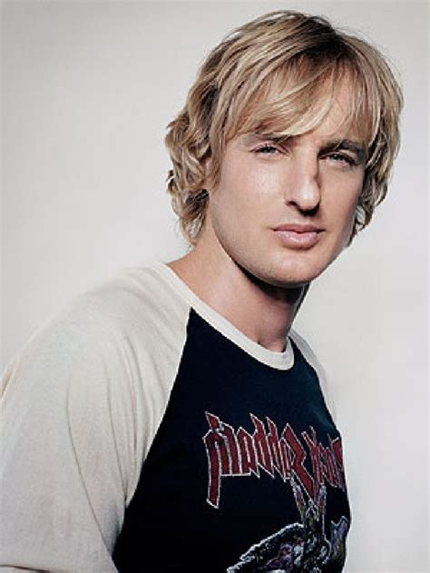 longish hairstyles for men image detail for hairstyles for men 2012 225x300