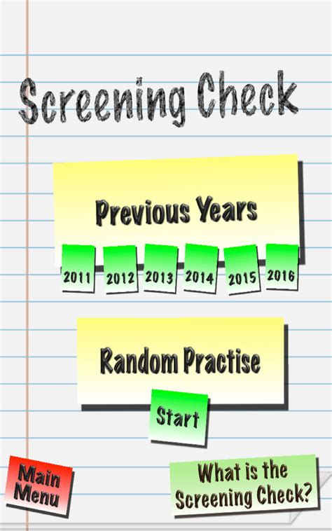 Flywheel Redeem Gift Card - phonics screening check uk amazon co uk appstore for android