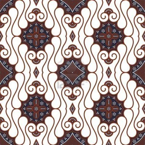 Blouse Batik 198 17 best images about 198 irresistable batik on