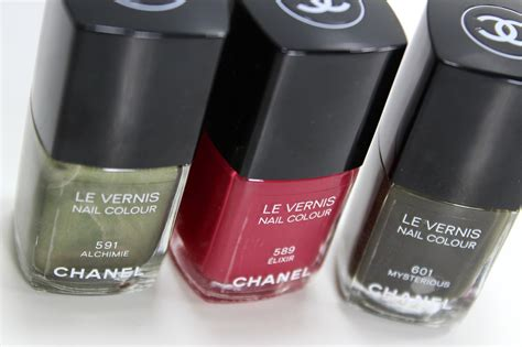 home design group spólka cywilna chanel fall nail colors 2013 chanel 201 lixir alchimie and