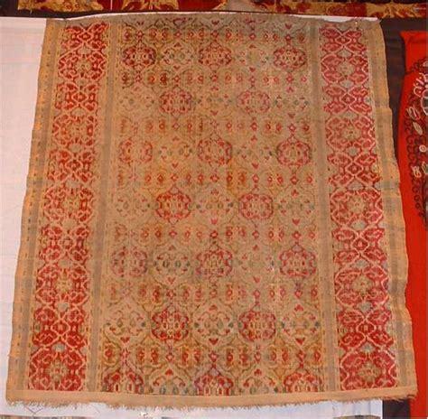 keshishian rugs keshishian rugs roselawnlutheran