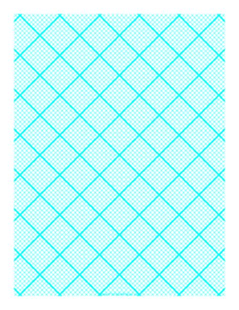 quilt grid template printable graph papaer