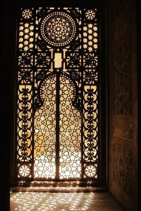 best 25 moroccan design ideas on pinterest moroccan best 25 moroccan style ideas on pinterest morrocan