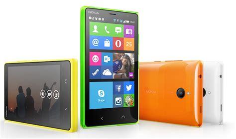 new nokia x2 nokia x2 mobile gazette mobile phone news