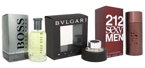 Harga Pasaran Perfume Secret perfumepen