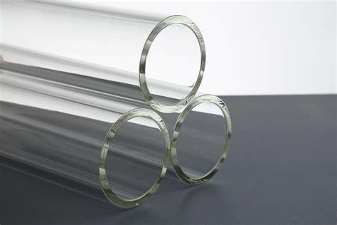 illuminazione industriale illuminazione industriale delta glass vetro borosilicato