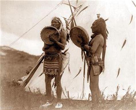 quanti sono i cavalieri della tavola rotonda nativi d america page 2