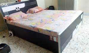 Wooden sofa bed with storage picture on sofa set dabal bed peti palang